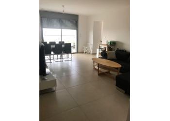 דירה למכירה 5 חדרים 3,030,000₪