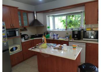 בית פרטי להשכרה 6 חדרים 7,500₪ בחודש