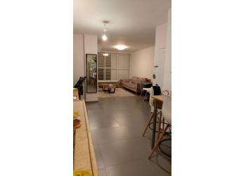 דירה להשכרה 3 חדרים 4,350₪ בחודש