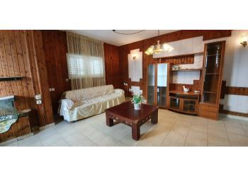 דירה להשכרה 2.5 חדרים 3,700₪ בחודש