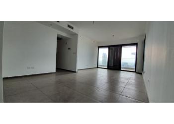 דירה להשכרה 5 חדרים 8,000₪ בחודש