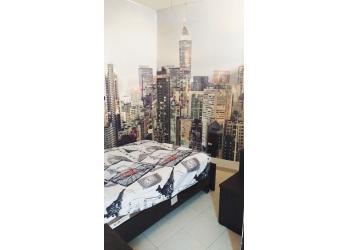 דירה למכירה 1.5 חדרים 1,170,000₪