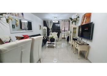 דירה למכירה 3.5 חדרים 1,850,000₪