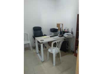 משרד למכירה 3,800₪
