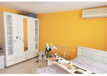 דירה למכירה 2 חדרים 1,300,000₪