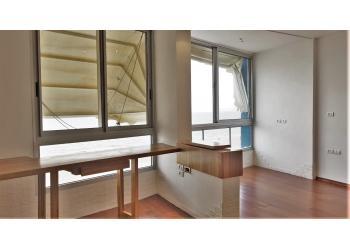 דירה למכירה 2 חדרים 1,700,000₪