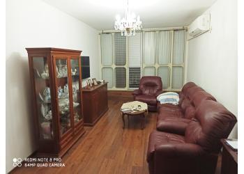דירה למכירה 3 חדרים 1,570,000₪