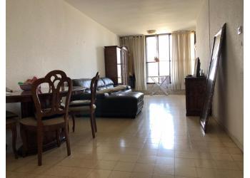 דירה להשכרה 3 חדרים 3,800₪ בחודש