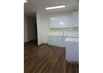 דירה להשכרה 4 חדרים 4,700₪ בחודש