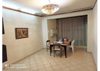דירה למכירה 3.5 חדרים 1,600,000₪