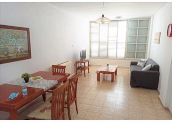 דירה למכירה 3 חדרים 1,460,000₪