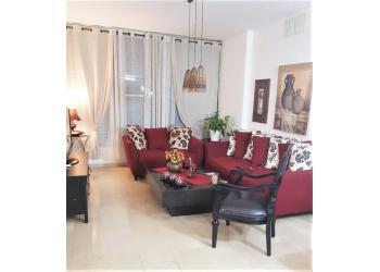 דירה למכירה 3.5 חדרים 1,780,000₪