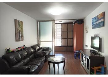 דירה למכירה 3 חדרים 1,340,000₪