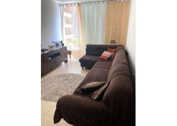 דירת סטודיו להשכרה 1 חדר 4,000₪ בחודש
