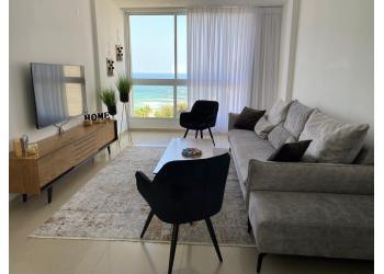 דירה להשכרה 3.5 חדרים 6,400₪ בחודש
