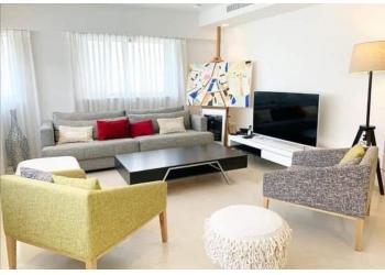 דירה להשכרה 3.5 חדרים 13,000₪ בחודש