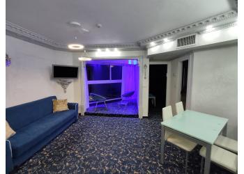 Продажа: Квартира 2 комн. 1,230,000₪