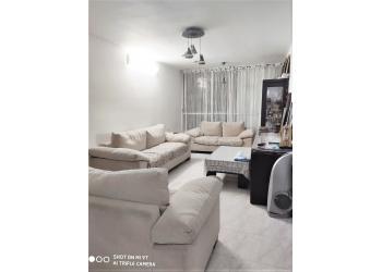 דירה למכירה 3 חדרים 1,500,000₪