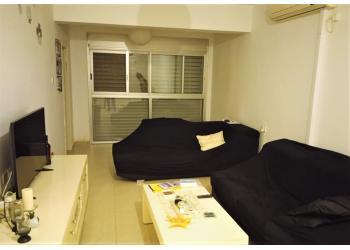 דירה למכירה 2.5 חדרים 1,400,000₪