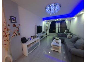 דירה למכירה 3 חדרים 1,550,000₪
