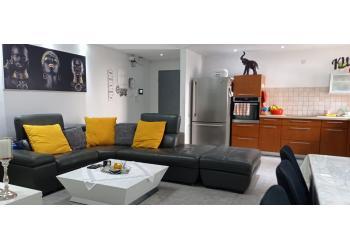 דירה למכירה 3.5 חדרים 1,940,000₪