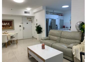 דירה למכירה 4 חדרים 2,790,000₪