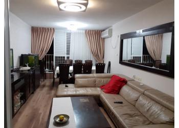 דירה למכירה 3.5 חדרים 1,470,000₪