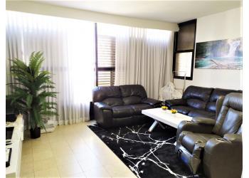 דירה למכירה 2.5 חדרים 1,490,000₪