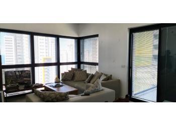 דירה למכירה 4 חדרים 2,850,000₪