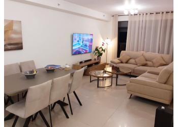 דירה למכירה 3 חדרים 1,635,000₪