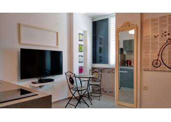 דירת סטודיו להשכרה 1 חדר 3,000₪ בחודש