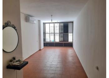 דירה למכירה 3 חדרים 1,490,000₪