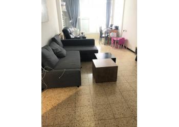 דירה למכירה 3.5 חדרים 1,500,000₪