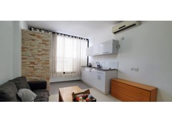 דירה להשכרה 3 חדרים 4,000₪ בחודש