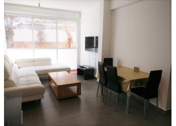 דירת גן למכירה 2.5 חדרים 1,450,000₪