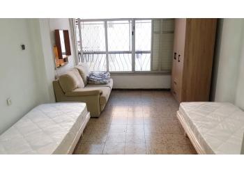 דירה למכירה 3 חדרים 1,820,000₪