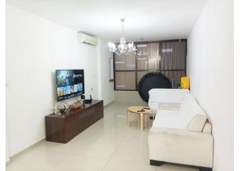 דירה למכירה 3 חדרים 1,670,000₪