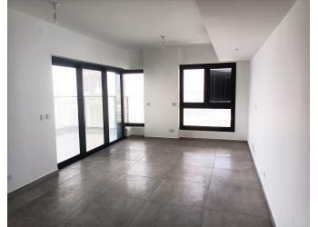דירה למכירה 4 חדרים 2,940,000₪