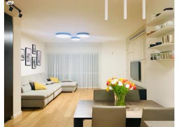 דירה למכירה 4 חדרים 2,390,000₪