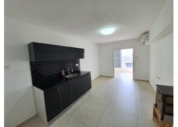 דירה להשכרה 2 חדרים 3,400₪ בחודש