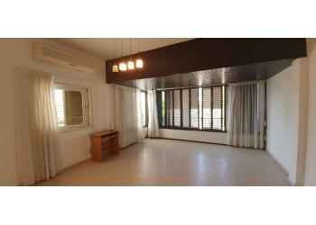 דירה להשכרה 3,800₪ בחודש