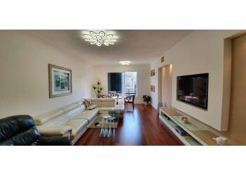 דירה למכירה 4 חדרים 1,770,000₪