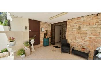 דירה למכירה 6 חדרים 2,850,000₪