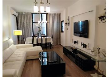 Продажа: Квартира 3 комн. 1,450,000₪