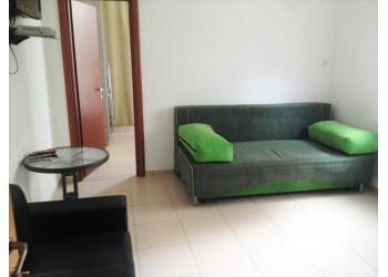דירה להשכרה 2 חדרים 3,550₪ בחודש