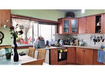 דירה למכירה 4.5 חדרים 2,100,000₪