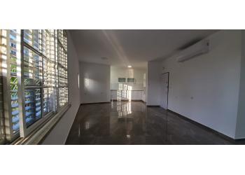 דירה להשכרה 4 חדרים 6,000₪ בחודש
