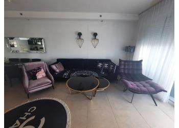 פנטהאוס למכירה 4 חדרים 3,500,000₪