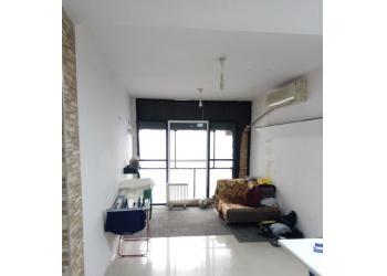 דירה למכירה 4 חדרים 1,650,000₪