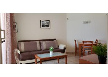 מלון לאונרדו להשכרה 2 חדרים 5,000₪ בחודש